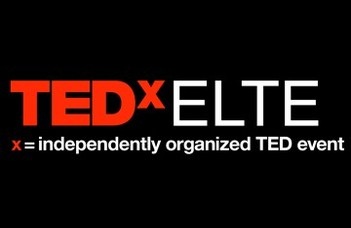 About TEDxELTE